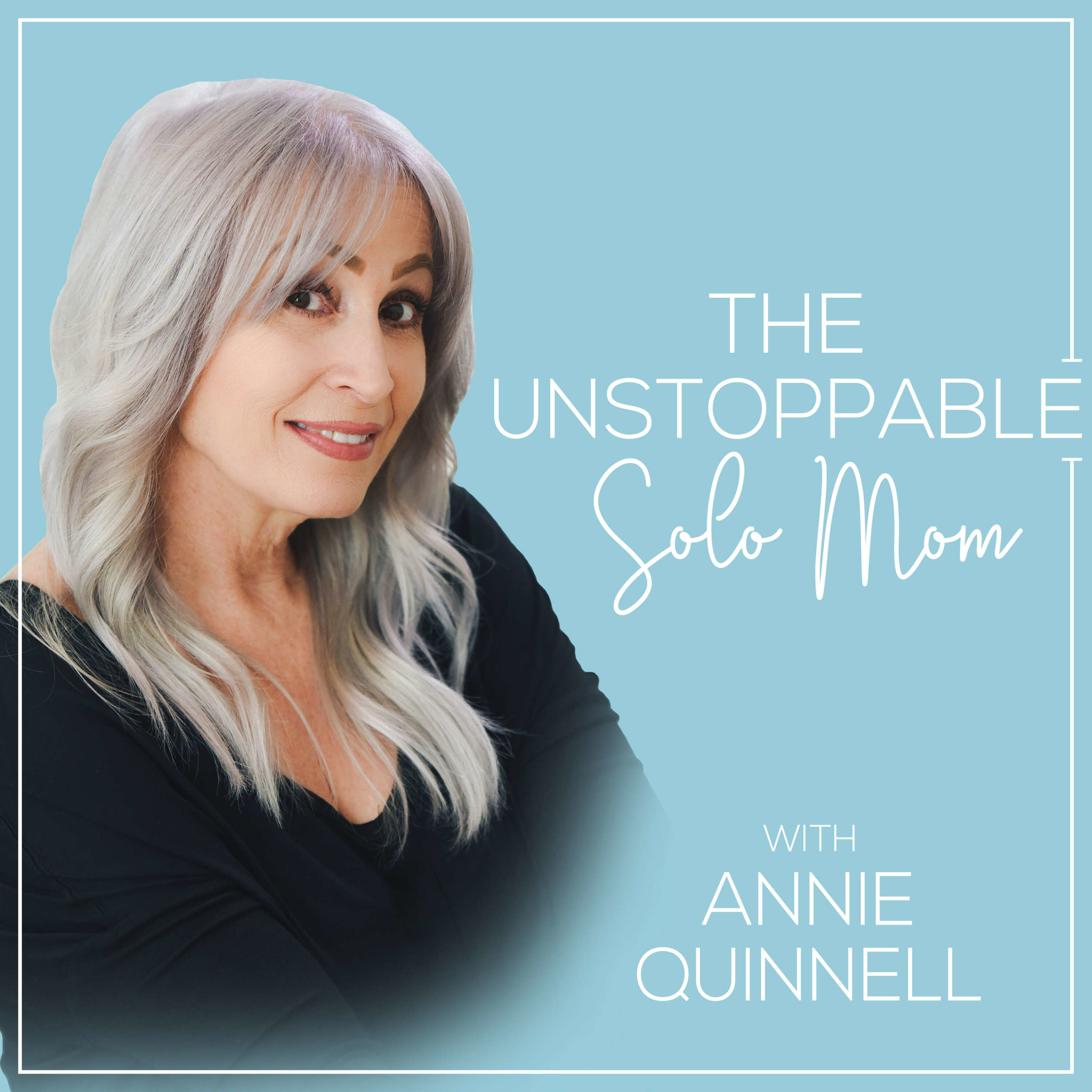 the-unstoppable-solo-mom-podcast-trailer_thumbnail.png